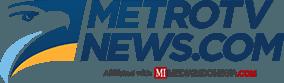metrotvnews.com