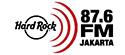 logo media partner
