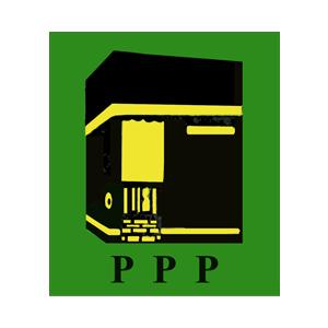 Partai Persatuan Pembangunan (PPP)